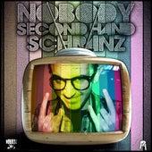 Second Hand Schranz by Various Artists