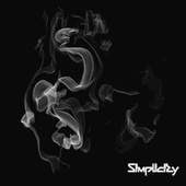 Simplicity by Various Artists