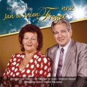 Het Beste van Jan & Mien Froger, Nr. 2 by Jan & Dean