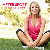 After Sport Relaxing Tunes by Various Artists