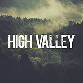 Trying to Believe by High Valley