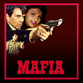 Mafia (Original Motion Picture Soundtrack) by Various Artists