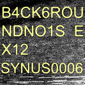 B4Ck6Roundno1Se X12 by Synus0006