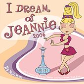 I Dream of Jeannie 2006 by Mr. M.