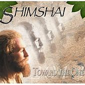 Toward the One (2013) by Shimshai