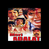 Meri Adalat (Original Motion Picture Soundtrack) by Various Artists