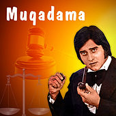 Muqadama (Original Motion Picture Soundtrack) by Various Artists