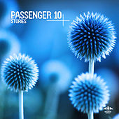 Stories by Passenger 10