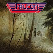 Frontier by The Falcon