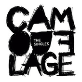 The Singles von Camouflage