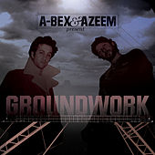 Groundwork by Abex