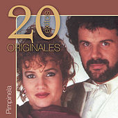 20 Exitos Originales by Pimpinela