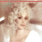 Real Love by Dolly Parton