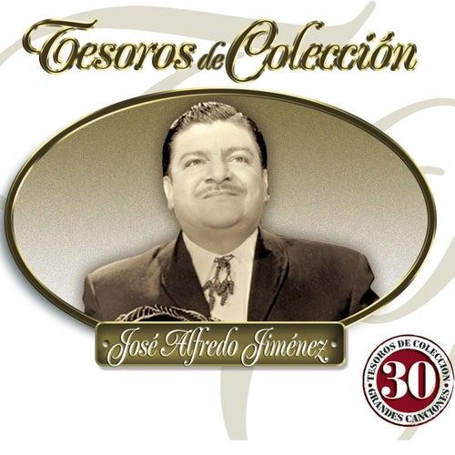 Tesoros de Colección by Various Artists