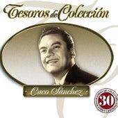 Tesoros de Colección by Cuco Sanchez