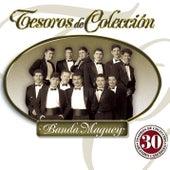 Tesoros de Colección by Banda Maguey