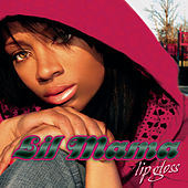 Lip Gloss by Lil Mama