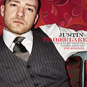 What Goes Around... Comes Around The Remixes by Justin Timberlake