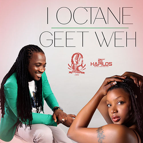 Geet Weh - Single by I-Octane