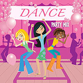 Dance Party Mix by Barbie