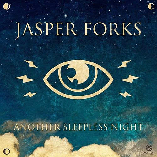 Another Sleepless Night by Jasper Forks