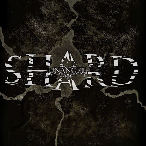 Shard by Unangel