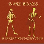 Bare Bones by Harper
