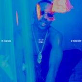 10 2 10 (Remix) by Big Sean