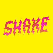 Shake by Diamond Youth