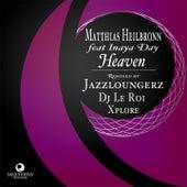 Heaven by Matthias Heilbronn