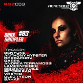 Dark Sampler Vol. 3 - Single by Various Artists