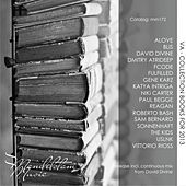 Collection Books For 2013 - EP by Various Artists