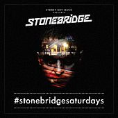 #stonebridgesaturdays - EP by Various Artists