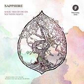 Magic Tree Of Druids - Single by Sapphire