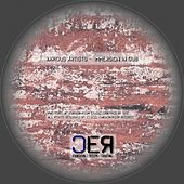 Immersion In Dub - EP by Various Artists