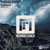 Starseed by Michele Cecchi