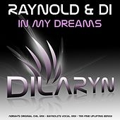 In My Dreams by Raynold