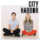 City Harbor by City Harbor