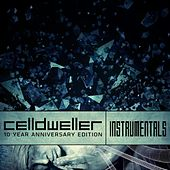 Celldweller 10 Year Anniversary Edition Instrumentals by Celldweller