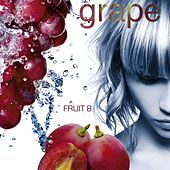 Fruit 08 - Grape by Various Artists