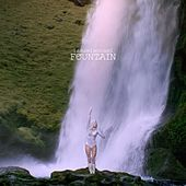 Fountain by Iamamiwhoami