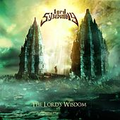The Lord's Wisdom by Lord Symphony