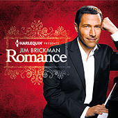 Romance by Jim Brickman