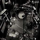 Black by Black