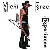 Experience by Micki Free