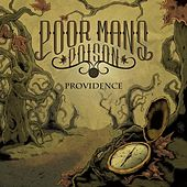 Providence by Poor Mans Poison