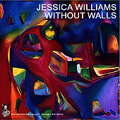 Without Walls by Jessica Williams
