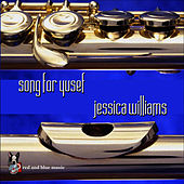 Song For Yusef by Jessica Williams