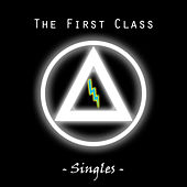 Singles - Single by The First Class