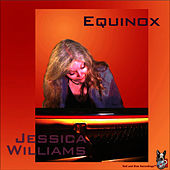 Equinox by Jessica Williams